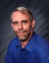 Michael Brannan, Master Stage Hypnotist
