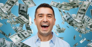 Learn stage hypnosis for fun and profit
