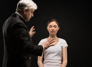 Improve your hypnosis skills